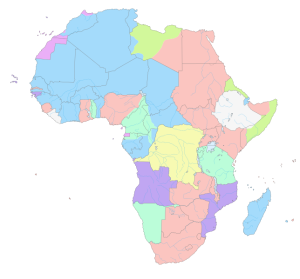 Colonial_Africa_1913_map.svg