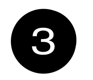 number-three-md