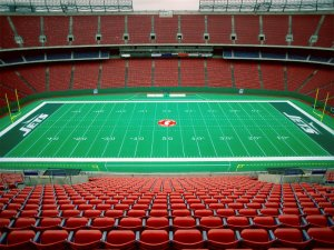 Empty-Giants-Stadium-New-Jersey