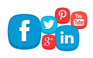 social-media-logos (1)