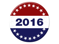 stock-illustration-57150968-presedential-election-day-2016-for-president-of-the-united-states