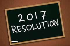 2017n-future-goals-79885033